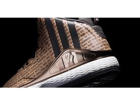 adidas J Wall 1, Detail H (D68945)