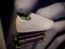 adidas Originals Superstar Experience 5