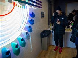adidas Originals Superstar Experience 10