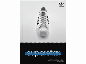 Superstar 80s Vintage Deluxe Pack 06
