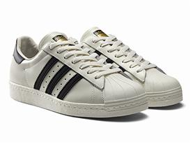 Superstar 80s Vintage Deluxe Pack 07