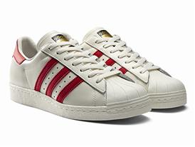 Superstar 80s Vintage Deluxe Pack 10