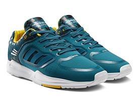 adidas Originals Blue Collection SS15 – Footwear 31