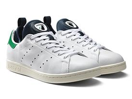adidas Originals Blue Collection SS15 – Footwear 35