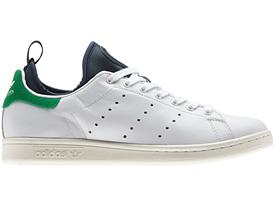adidas Originals Blue Collection SS15 – Footwear 36