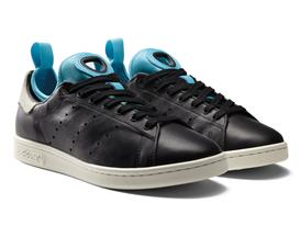 adidas Originals Blue Collection SS15 – Footwear 37