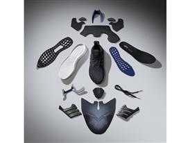 adidas Ultra Boost (1)