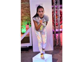 adidas StellaSport launches in South Africa 4