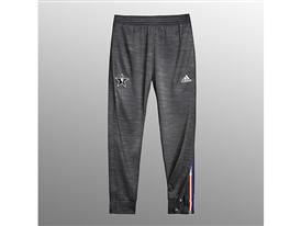 adidas NBA All-Star Pant