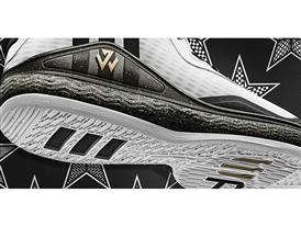 adidas J Wall 1 All-Star edition 6