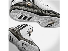 adidas J Wall 1 All-Star edition 7