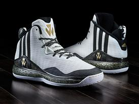 adidas J Wall 1 All-Star edition 11