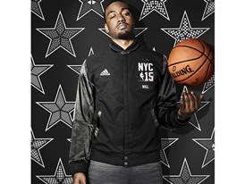 adidas John Wall NBA All-Star 2015 11