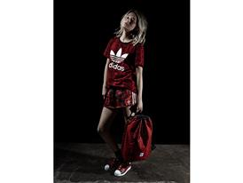 adidas Originals Red Clash Capsule 6