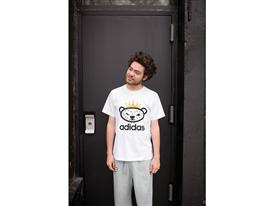 adidas Originals by NIGO SS15 Kollektion - Lookbook 13