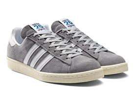 adidas Originals by NIGO SS15 Kollektion - Footwear 4