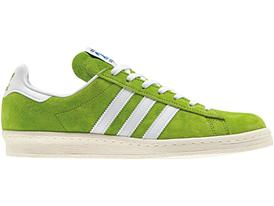 adidas Originals by NIGO SS15 Kollektion - Footwear 5