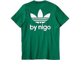 adidas Originals by NIGO SS15 Kollektion - Apparel 25