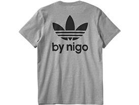 adidas Originals by NIGO SS15 Kollektion - Apparel 27