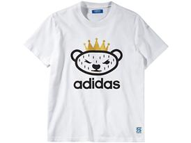 adidas Originals by NIGO SS15 Kollektion - Apparel 31