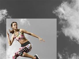 adidas Women 7