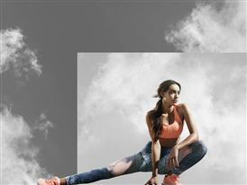 adidas Women 17