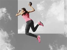 adidas Women 19