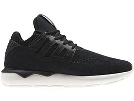 adidas Originals Tubular Moc Runner - Tonal Pack 1