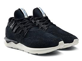 adidas Originals Tubular Moc Runner - Tonal Pack 2