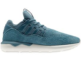 adidas Originals Tubular Moc Runner - Tonal Pack 3