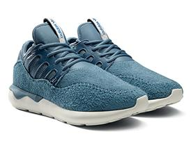 adidas Originals Tubular Moc Runner - Tonal Pack 4