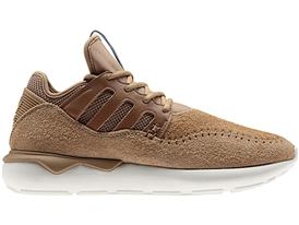adidas Originals Tubular Moc Runner - Tonal Pack 5