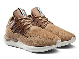 adidas Originals Tubular Moc Runner - Tonal Pack 6