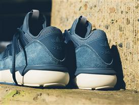 adidas Originals Tubular Moc Runner - Tonal Pack 8