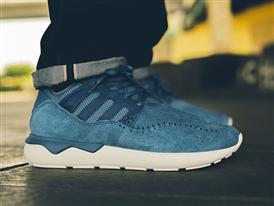 adidas Originals Tubular Moc Runner - Tonal Pack 9