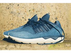 adidas Originals Tubular Moc Runner - Tonal Pack 10