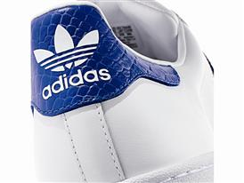 adidas Originals Superstar - East River Rivalry Pack 3