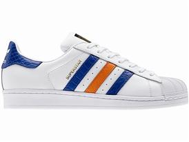 adidas Originals Superstar - East River Rivalry Pack 6