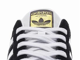 adidas Originals Superstar - East River Rivalry Pack 23