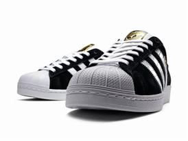 adidas Originals Superstar - East River Rivalry Pack 25