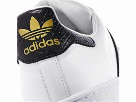 adidas Originals Superstar - East River Rivalry Pack 31