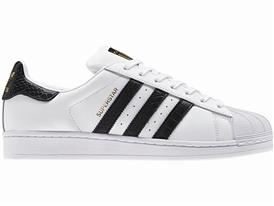 adidas Originals Superstar - East River Rivalry Pack 34