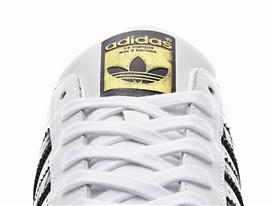 adidas Originals Superstar - East River Rivalry Pack 37