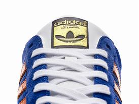 adidas Originals Superstar - East River Rivalry Pack 46