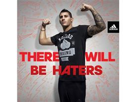 adidas Haters - Karelis (1)