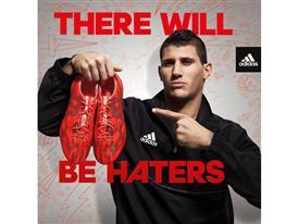 adidas Haters - Karelis (2)
