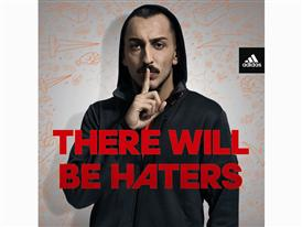adidas Haters - Mitroglou (1)