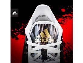adidas Uncaged Eagle 3