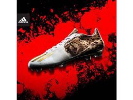 adidas Uncaged Cheetah 2
