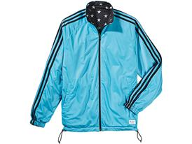 adidas Originals Blue SS15_Product (1)